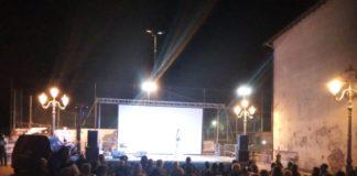 piazza_sant_eurosia