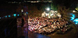 anfiteatro_festival_19