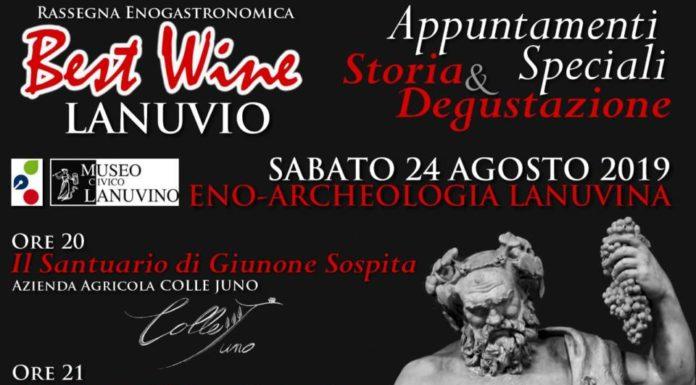 best_wine