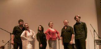 algeciras_flamenco