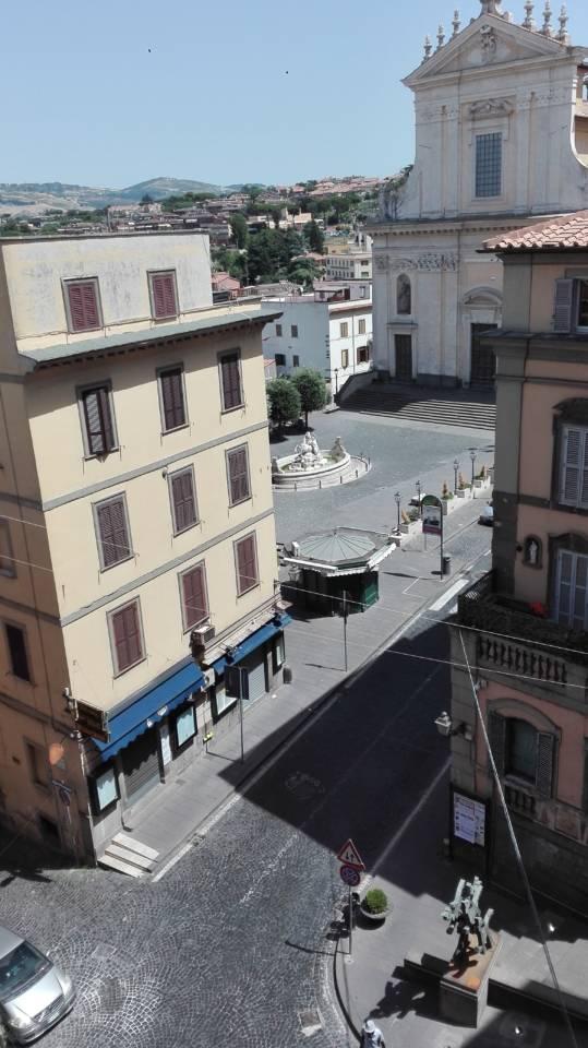 edicola_piazza_san_barnaba
