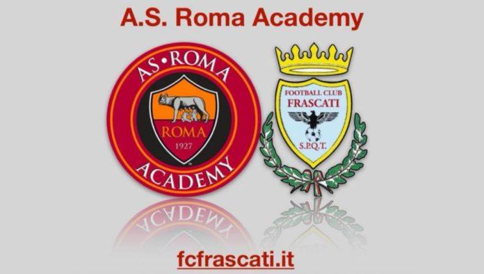 fc_frascati_as_roma