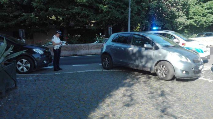 polizia_locale_frascati
