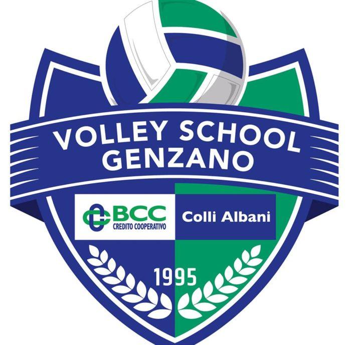 volley_school