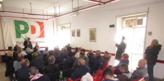 riunione_pd_genzano