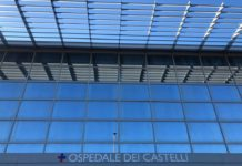 ospedale_castelli