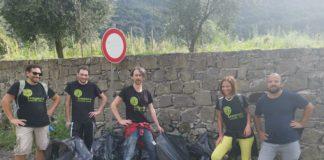 giornata_ecologica_nemi