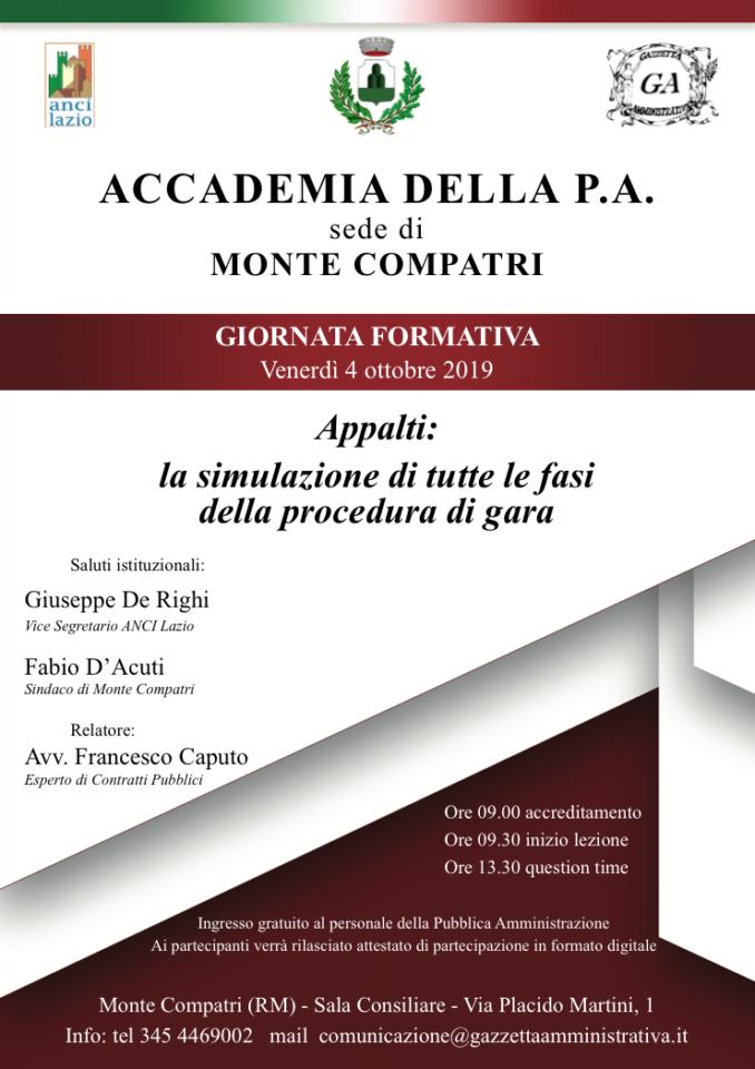 accademia_pa_monte_compatri