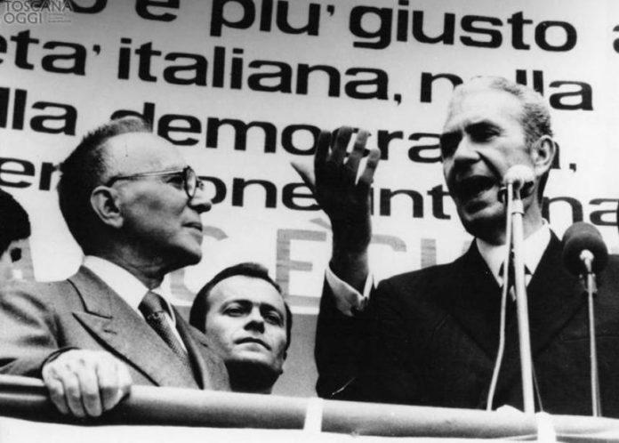 cattolici_politica