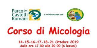 corso_micologia
