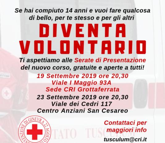 diventa_volontario