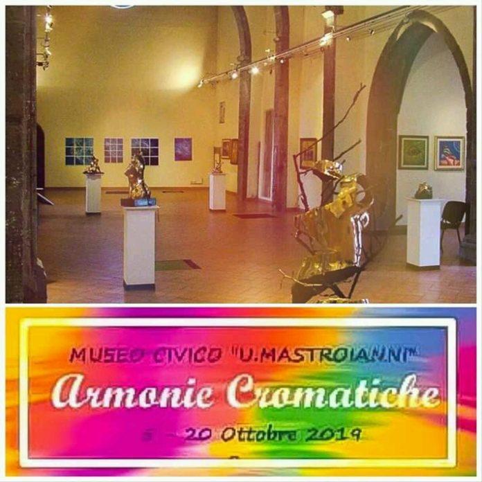 armonie_cromatiche