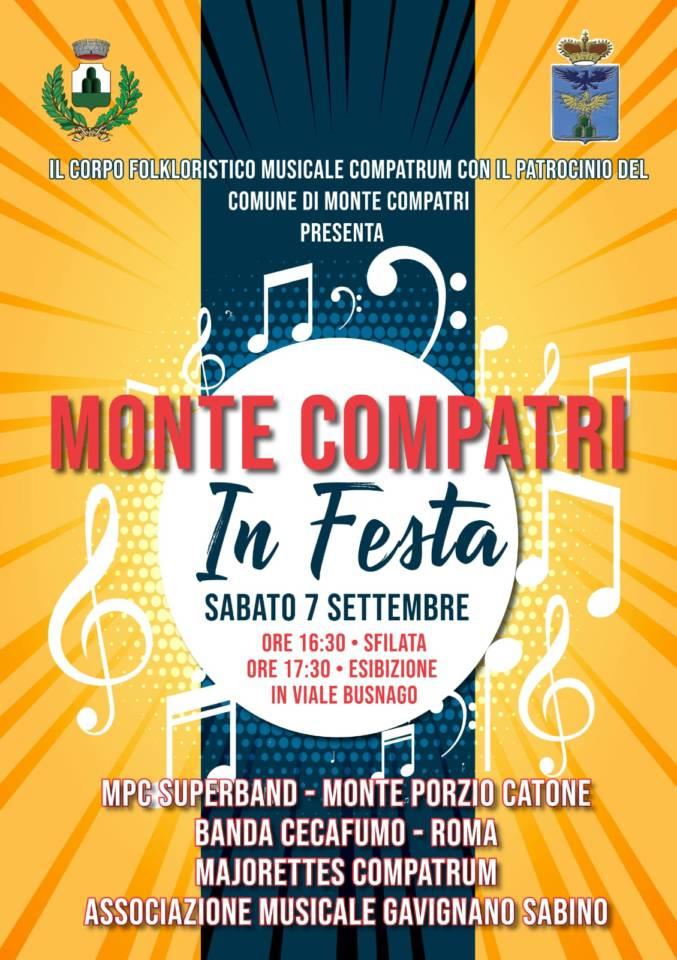 monte_compatri_in_festa