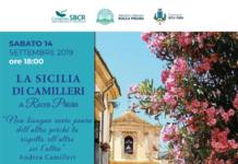 sicilia_camilleri