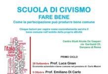 scuola_civismo
