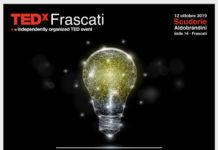ted_x_frascati_speaker