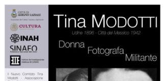 tina_modotti