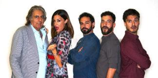 cast_3_uomini_cuccia