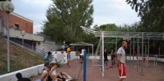 preparazione_basket_frascati