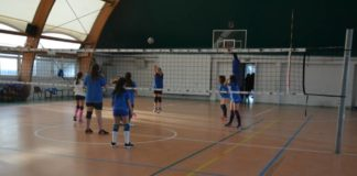 u13_ssd_colonna_volley