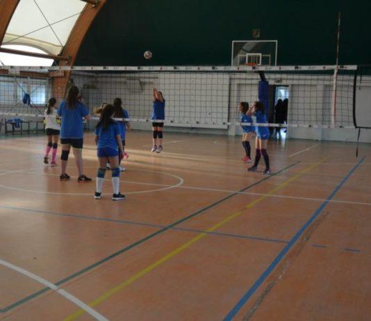 u13_ssd_colonna_volley