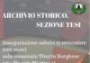 tesi_archivio_storico