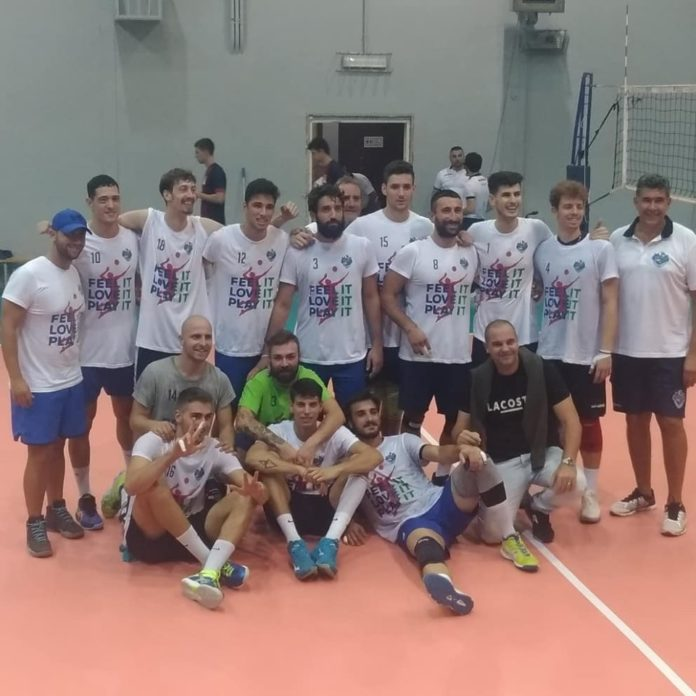volley_coppa_2019