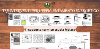 efficientamento_energetico_monte_compatri