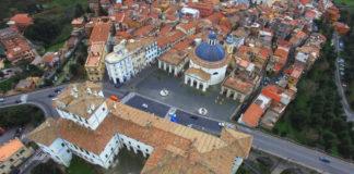 piazza_ariccia