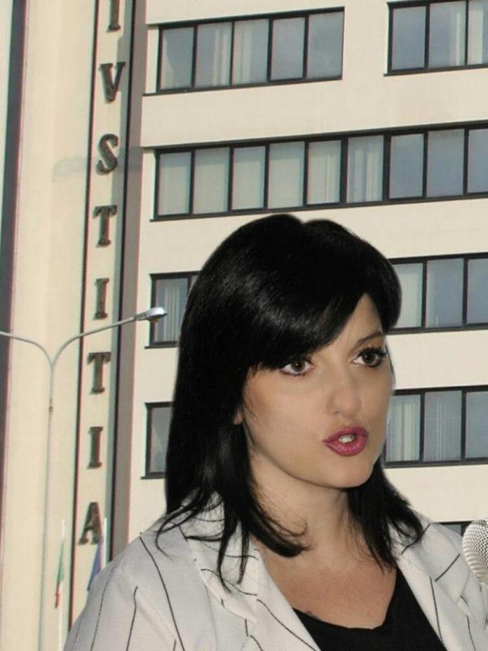 daniela_cataldo