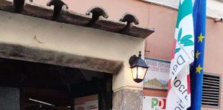 ciraci_segr_pd_monteporzio