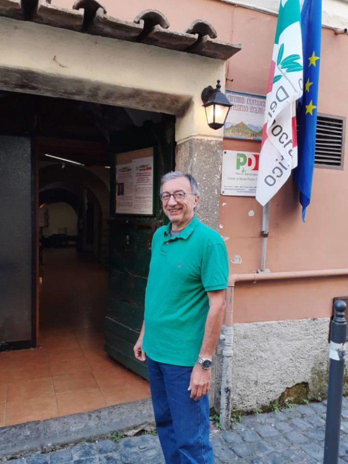 ciriaci_segr_pd_monteporzio