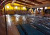 3t_piscina