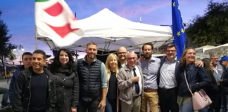 pd_genzano_piazza
