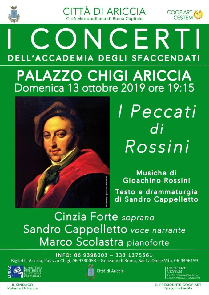 sfaccendati_rossini