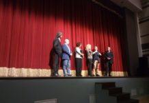 premiazione_ozza