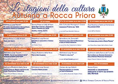 autunno_rocca_priora