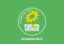 europa_verde
