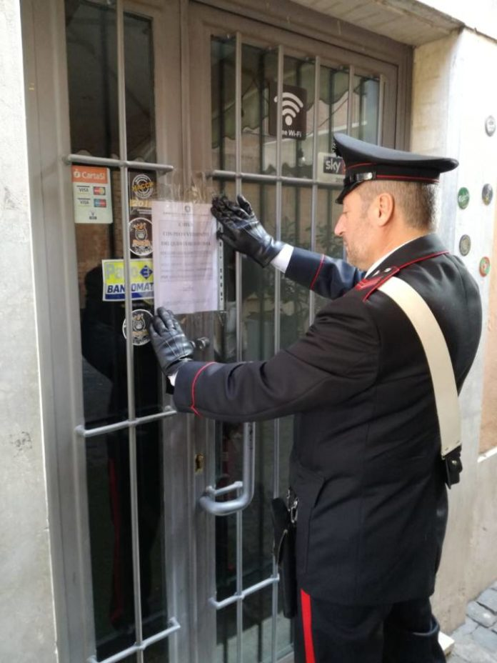 carabinieri_pub_frascati