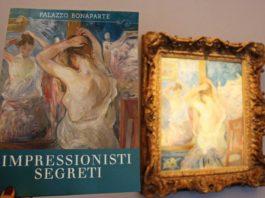impressionisti_segreti