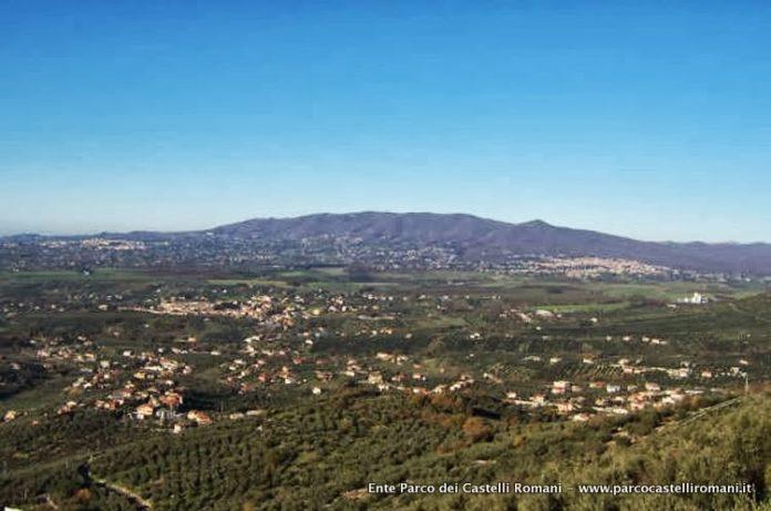 lariano_paesaggio