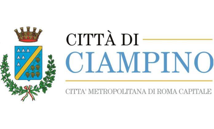 citta_ciampino