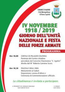 manifesto4novembre