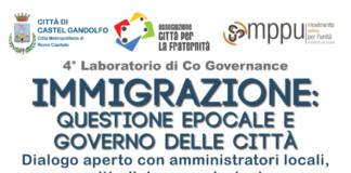 incontro_immigrazione