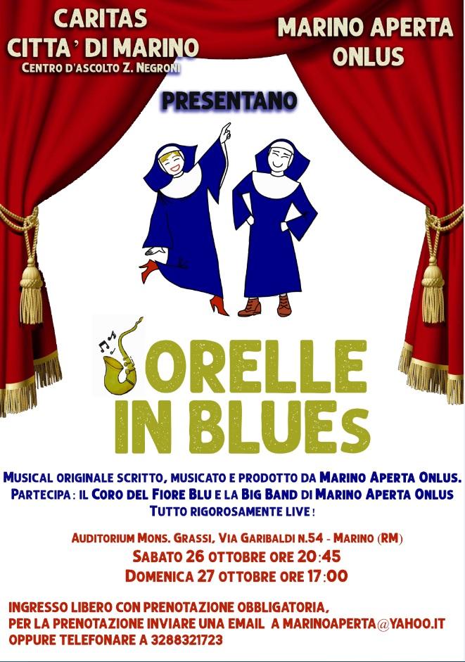 sorelle_in_blues