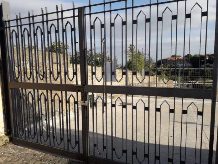 cancello_cimitero_frascati