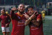 esultanza_roma_calcio_8