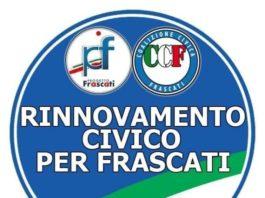 rinnovamento_civico_per_frascati