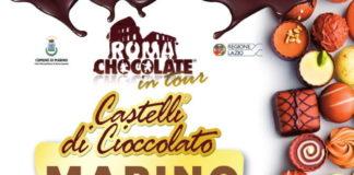 castelli_cioccolato_marino_19