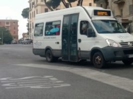 autobus_onorati